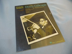 Dizzy Gallespie